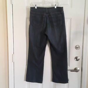 NYDJ Jeans - Not Your Daughters Jeans size 12 boot cut